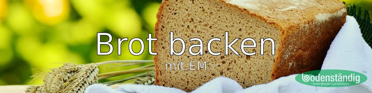 EM Brot