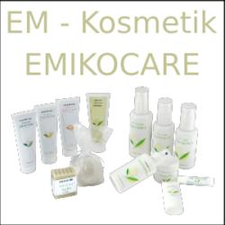 EM-Naturkosmetik