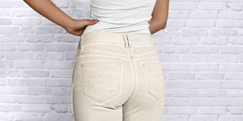 Jeans_naturweiss_kl