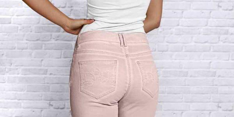 Jeans_sandrose_kl