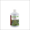 EMIKO PflanzenFit 500 ml - Schädlingsbekämpfungsmittel, Pflanzenschutz, Pflanzenstärkung