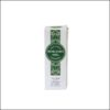 Produktbild Bokashi Oil - Bokashi-Öl Bio-Massageöl