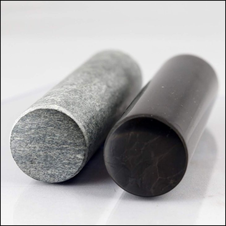 Produkt bodenständig Pharaonen-Zylinder