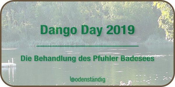 Beitragsbild Dango Day 2019