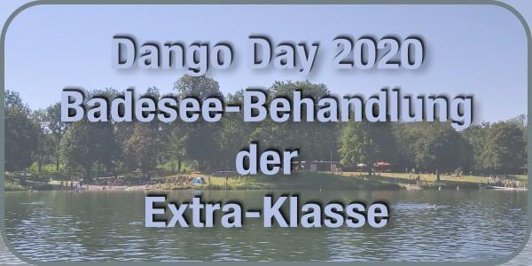 Dango Day